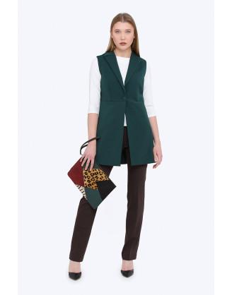 Жилет Emka Fashion GL-013-kenzo