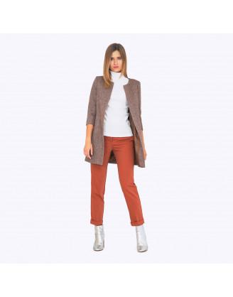 Жакет Emka Fashion ML508-almina