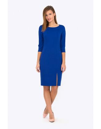 Платье Emka Fashion PL-558-suriya