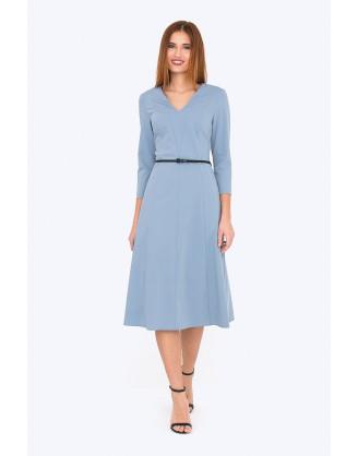 Платье Emka Fashion PL-564-ramona