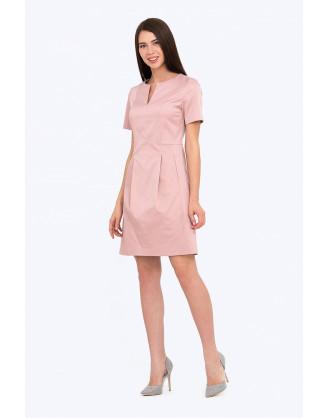 Платье Emka Fashion PL-577-amedeo