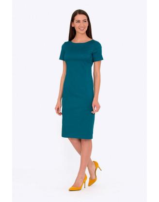 Платье Emka Fashion PL-585-salvadora