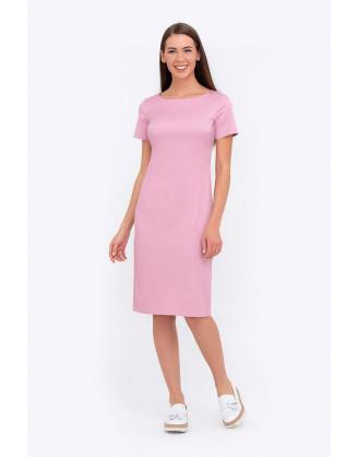 Платье Emka Fashion PL-585-shegira
