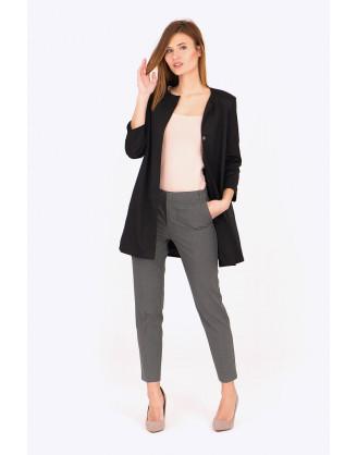 Пальто Emka Fashion R-004-blossom