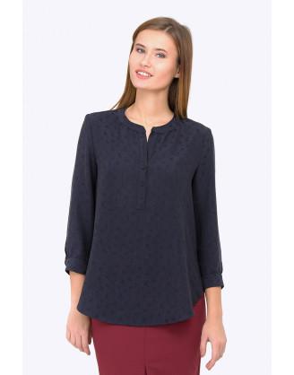 Блуза Emka Fashion b 2174-varvara