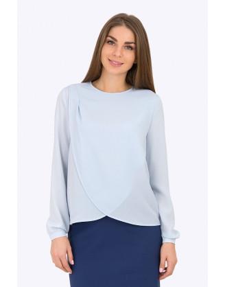 Блуза Emka Fashion b 2188-cameron