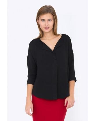 Блуза Emka Fashion b 2203-furla