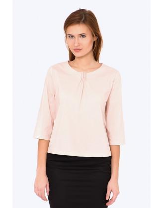 Блуза Emka Fashion b 2221-ramina
