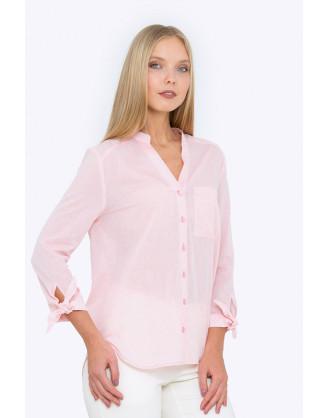 Блуза Emka Fashion b 2228-acura