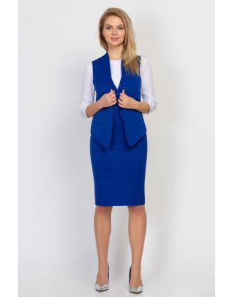 Жилет Emka Fashion GL-009-vasilisa