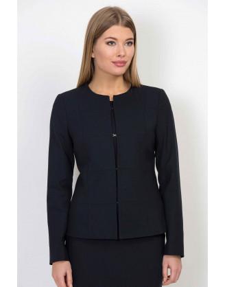 Жакет Emka Fashion ML-502-dorofeya
