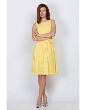 Платье Emka Fashion PL-457-flaffi