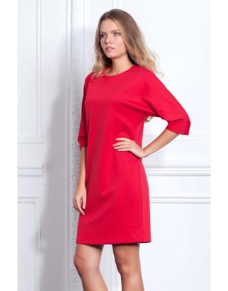 Платье Ruxara 0103417-43